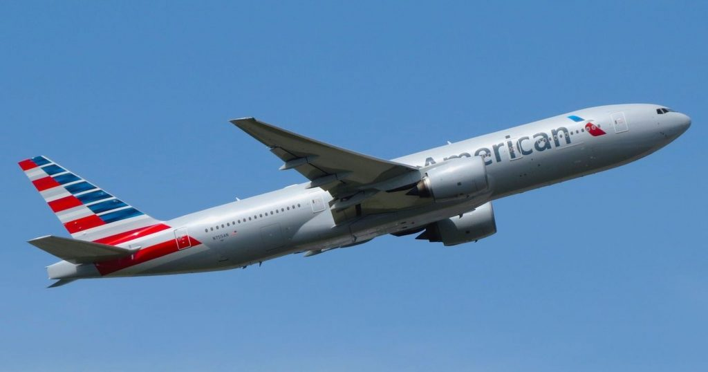 American-Airlines-Reservations-phonenumber