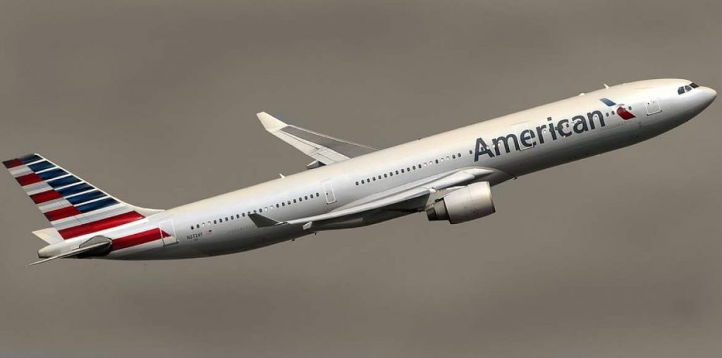 American-Airlines-Reservations