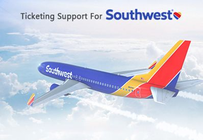 Southwest-Airlines-Reservations