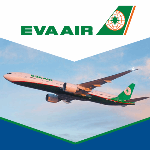 airline-eva-air