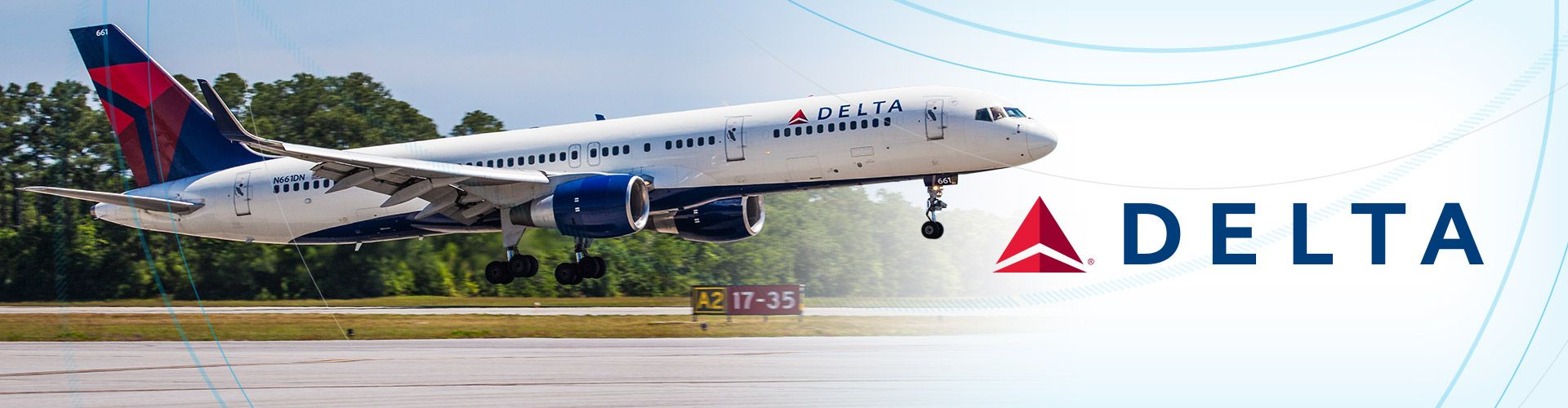 delta-airlines-reservations