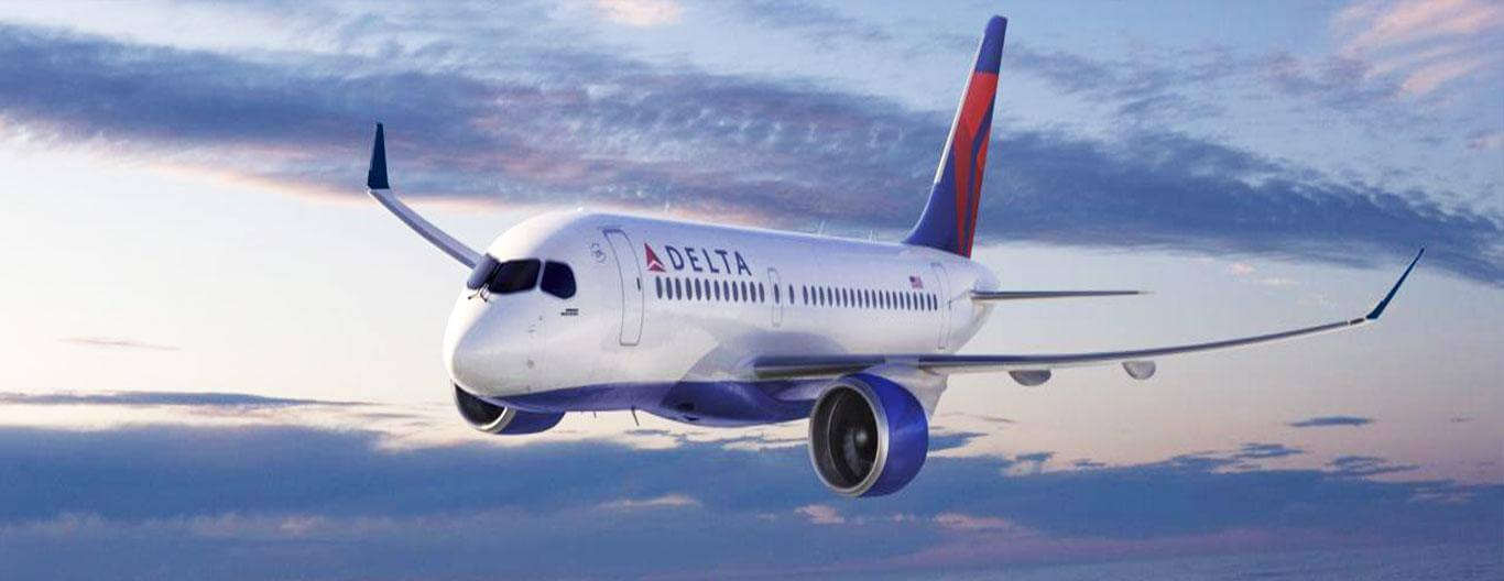 delta-airlines-deals-discounts