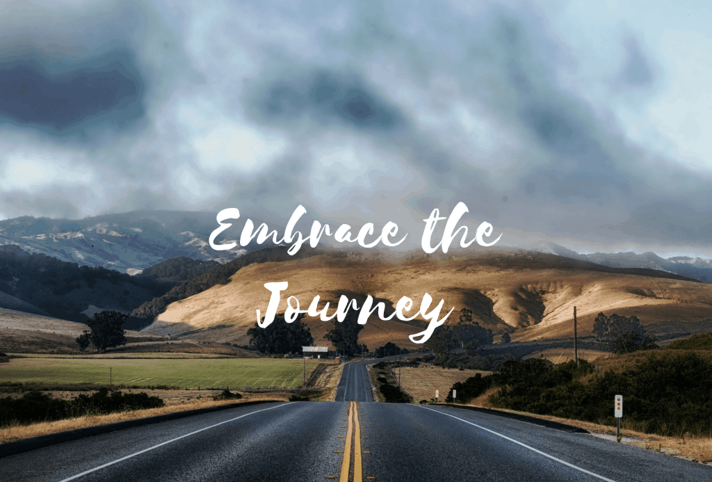 happy-journey-quotes