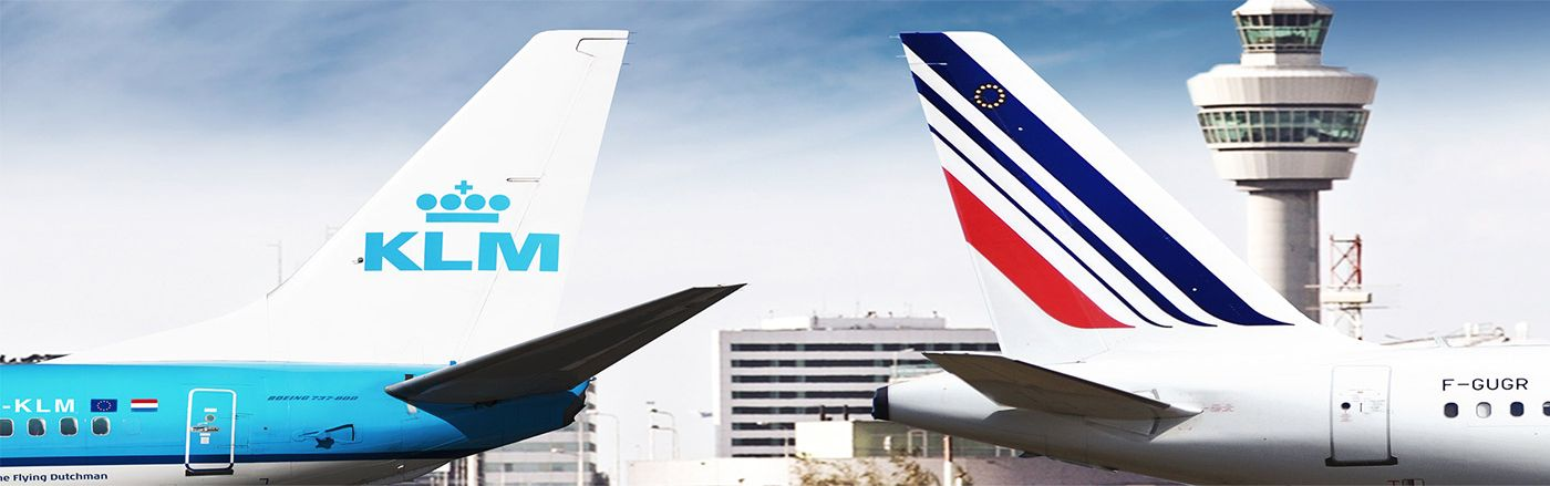 klm-airlines-reservations