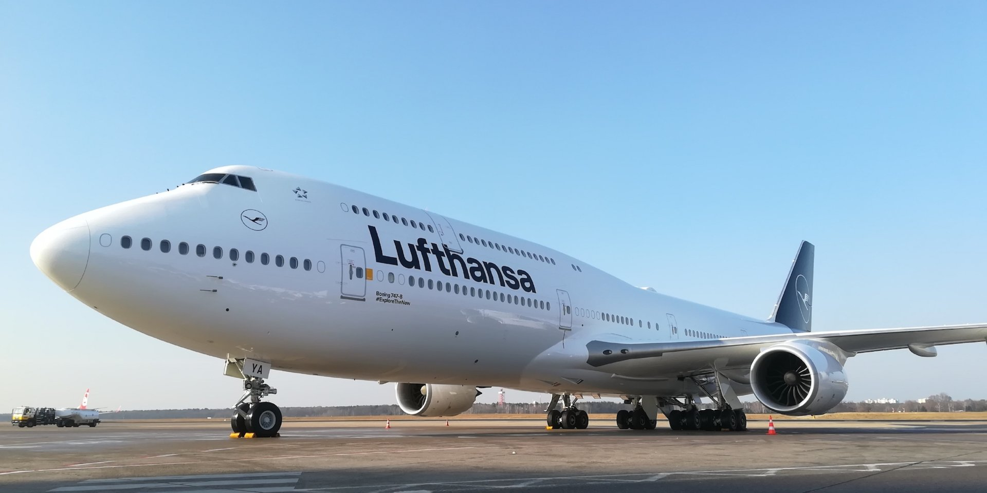 lufansa-airlines-reservations