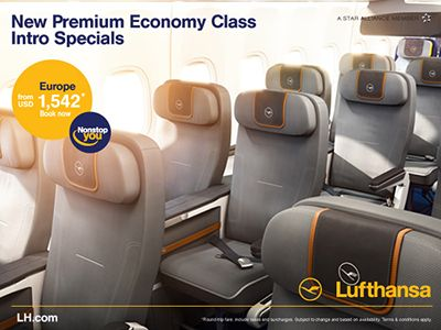 lufthansa-flight