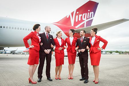 virgin-airlines-reservations